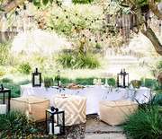 Thumb_outdoor_entertaining_blog9