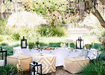 Thumb_medium_outdoor_entertaining_blog9