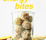 Thumb_easy-mango-energy-bites-with-6-ingredients-naturally-sweetened-full-of-healthy-ingredients-vegan-glutenfree-mango-recipe