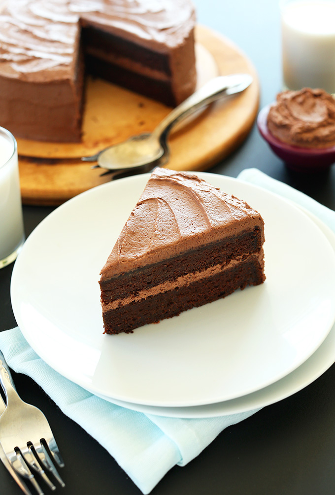 1-bowl-1-hour-vegan-chocolate-cake-so-simple-yet-so-moist-fluffy-and-chocolatey1