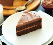 Thumb_1-bowl-1-hour-vegan-chocolate-cake-so-simple-yet-so-moist-fluffy-and-chocolatey1