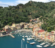 Thumb_italy_portofino_honeymoon_01