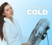 Thumb_thats-cold