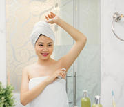 Thumb_01-how-to-keep-armpits-from-smelling