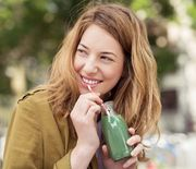 Thumb_woman-drinks-juice-small-bottle.jpg.653x0_q80_crop-smart