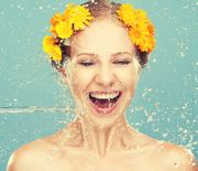 Thumb_happy-woman-wet-face.jpg.653x0_q80_crop-smart
