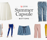 Thumb_summer_wardrobe_capsule