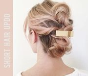 Thumb_short-hair-up-idea-the-beauty-department-512x556