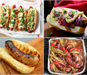 Thumb_20160527-hot-dog-sausage-recipes-roundup-collage