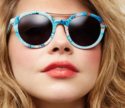 Thumb_sunglasses