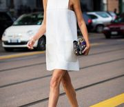 Thumb_white-shift-dress