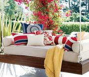 Thumb_projects-for-backyard-relaxation-01