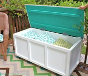 Thumb_outdoor-storage-box