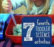 Thumb_favorite+toddler+science+activities