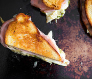 Thumb_20160301-mortadella-mozzarella-grilled-cheese-vicky-wasik-14-thumb-1500xauto-430302