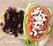 Thumb_low-fat-greek-salad-sandwich-550x406