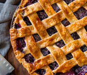 Thumb_simply-the-best-blueberry-pie-2