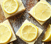 Thumb_vegan-lemon-bars_0