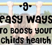 Thumb_nine-easy-ways-to-boost-your-childs-health