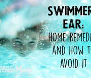 Thumb_swimmers-ear-home-remedies-and-how-to-avoid-it