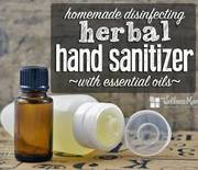 Thumb_homemade-herbal-hand-sanitizer-with-essential-oils