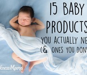 Thumb_15-baby-products-you-actually-need-and-ones-you-dont
