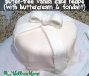 Thumb_gluten-free-buttercream-cake-recipe-with-fondant-and-buttercream