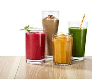 Thumb_zero-belly-smoothies-main