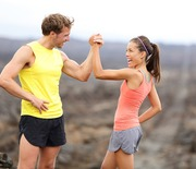 Thumb_man-woman-high-five-10-daily-habits-blast-belly-fat