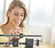 Thumb_women-on-scale-weight-loss