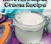 Thumb_homemade-natural-diaper-cream-recipe