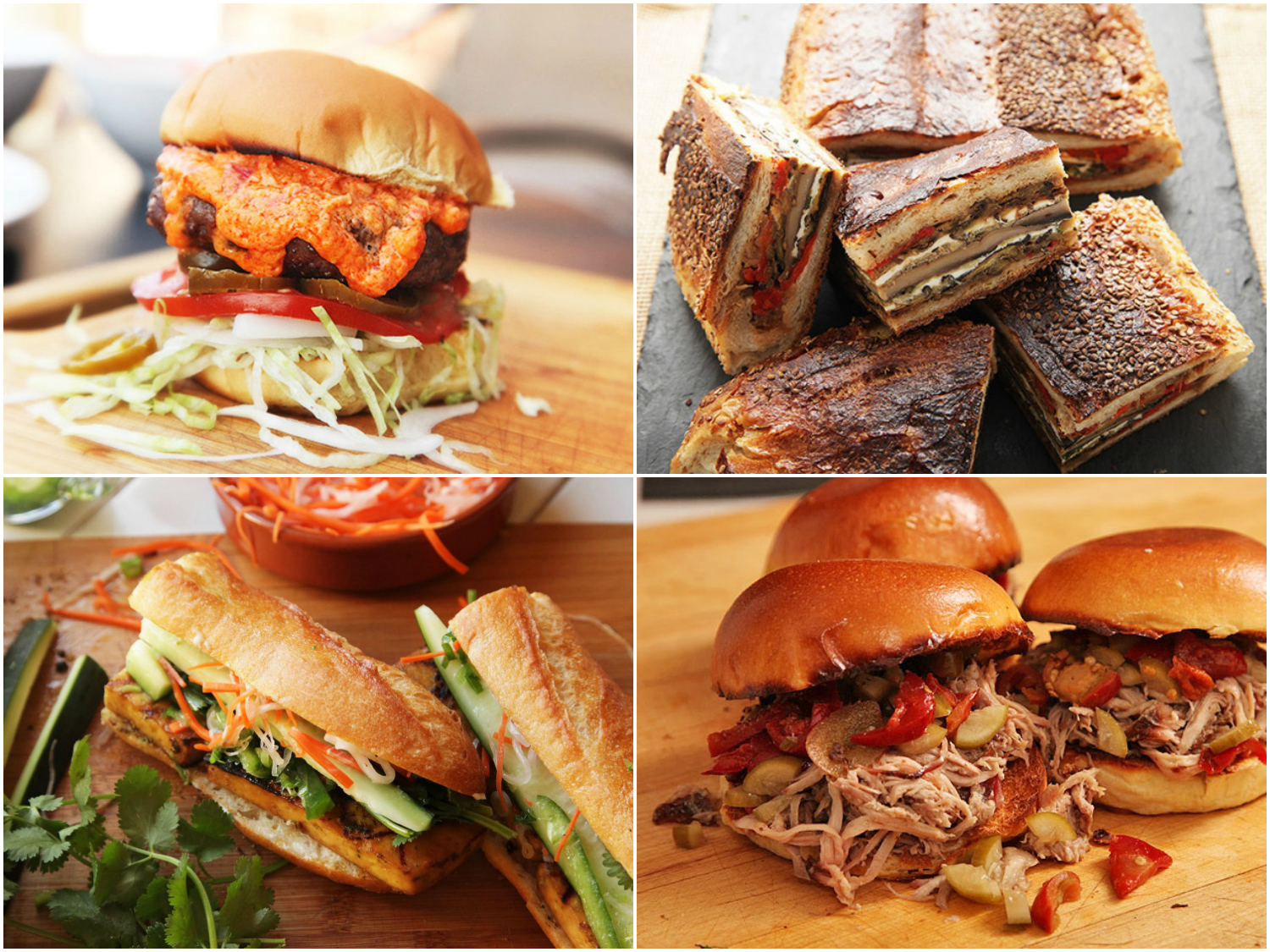 20160610-july-4-sandwiches-recipes-roundup-collage