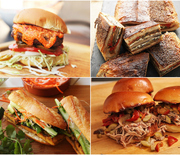 Thumb_20160610-july-4-sandwiches-recipes-roundup-collage