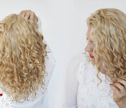 Thumb_hair-romance-how-to-style-curly-hair-video-tutorial