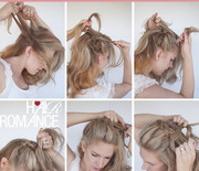 Thumb_hair-romance-braided-crown-hairstyle-tutorial