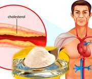 Thumb_the-best-remedy-against-bad-cholesterol-and-high-blood-pressure-600x338