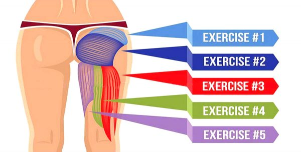 5-effective-exercises-that-will-build-up-your-glutes-and-burn-fat-600x304