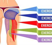 Thumb_5-effective-exercises-that-will-build-up-your-glutes-and-burn-fat-600x304