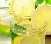 Thumb_drink-lemon-water-to-solve-these-15-health-problems-600x337