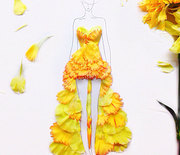Thumb_fashion-illustrations-flower-petals-grace-ciao-1__605
