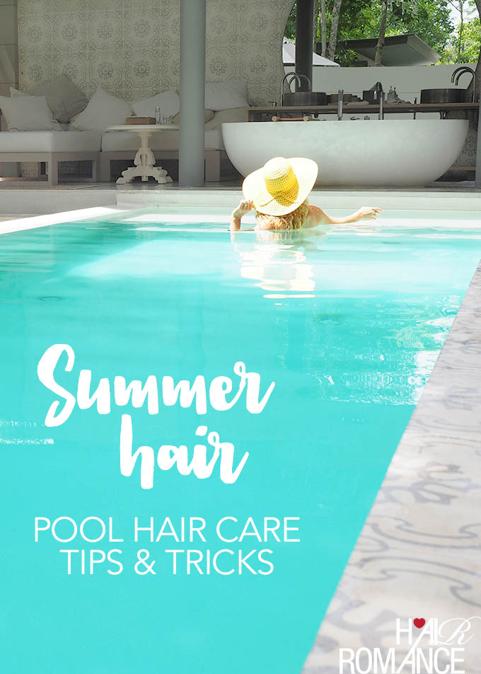 10 Pool Care Tips From Swimming Pool Experts 10 Off