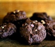 Thumb_peppermint-bark-chocolate-cookies2