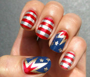 Thumb_54ff603c99925-red-white-blue-mani-1-xln