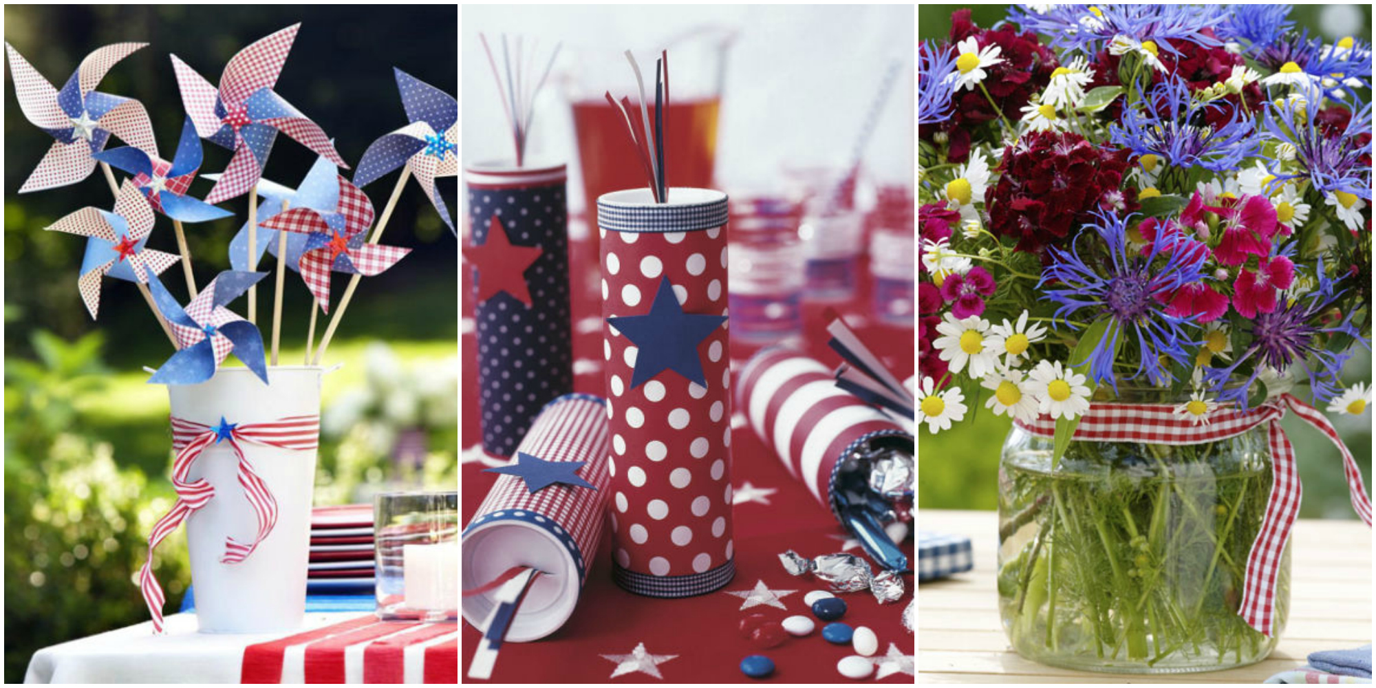 1462467525-fourth-of-july-decorations