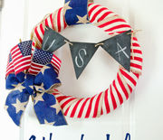 Thumb_gallery-1431631225-red-white-blue-wreath-de