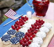 Thumb_gallery-54ffc15857017-red-white-blue-cupcakes-0710-s3