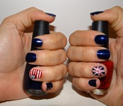 Thumb_british-and-usa-flag-nails