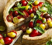 Thumb_tomato-and-goat-s-cheese-tart-with-rice-and-seed-crust