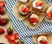Thumb_gluten-free-dairy-free-angel-food-cupcakes-with-strawberries-and-coconut-cream-9-e1433273475270