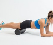 Thumb_foam-roll-lunden-quads-300x200